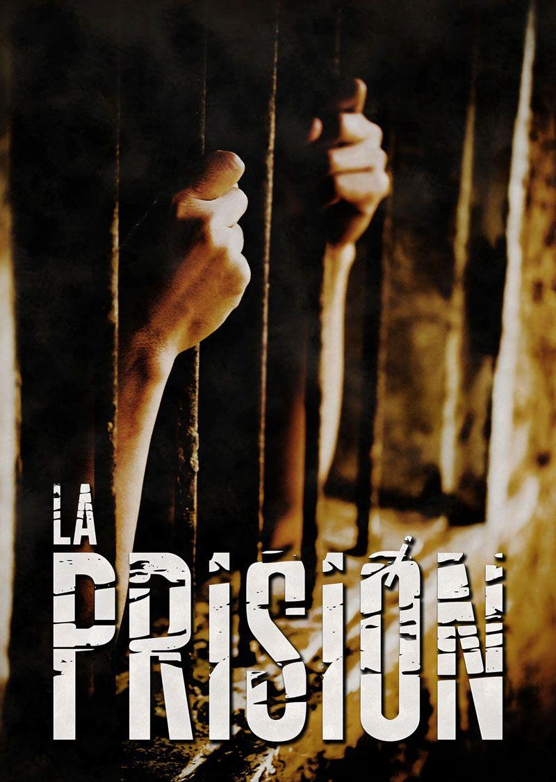 Escape Room Valencia - La Prisión