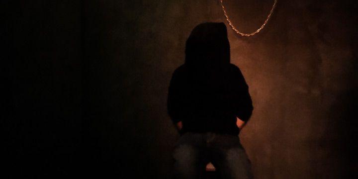 Escape Room Valencia - Infiltrados